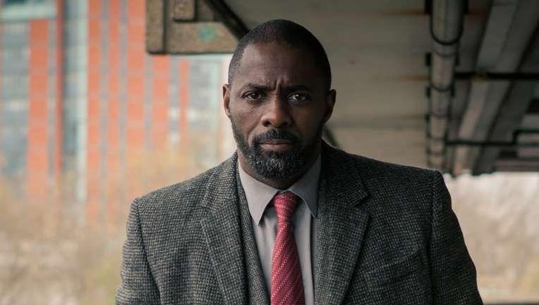 Idris-Elba-1.jpg