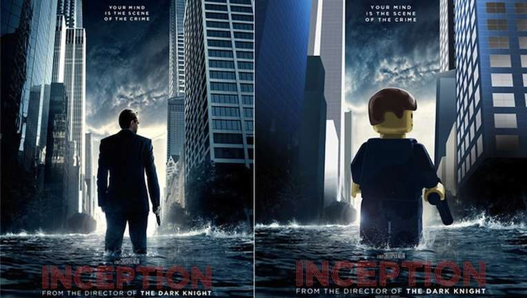 Inception_LEGO.jpg