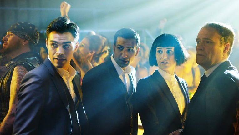 Incorporated-cast.jpg