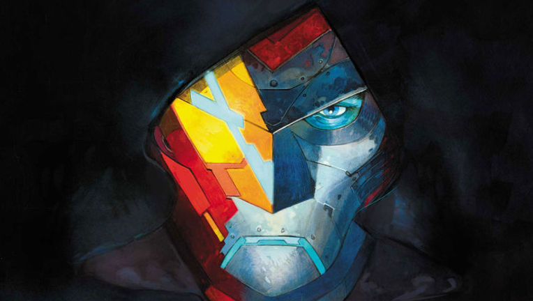 Infamous-Iron-Man-cover_1.jpg