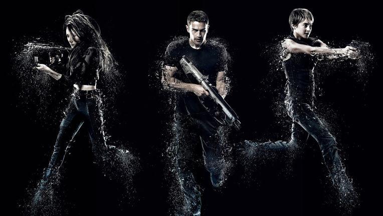 Insurgent1.jpg