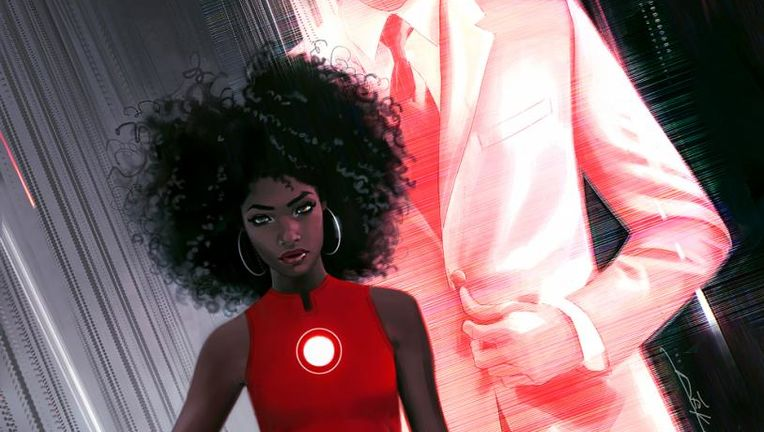 Invincible-Iron-Man-1_0.jpg