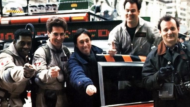 Ivan-Reitman-Ghostbusters.jpg