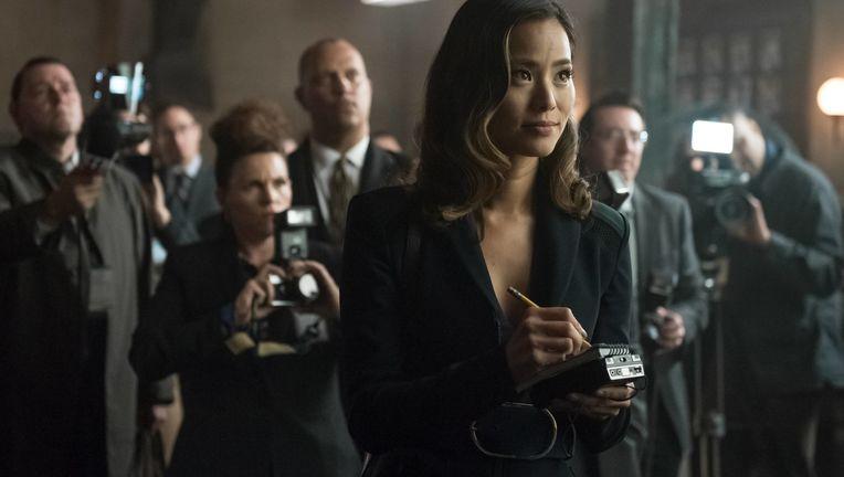 Jamie-Chung-Gotham.jpg