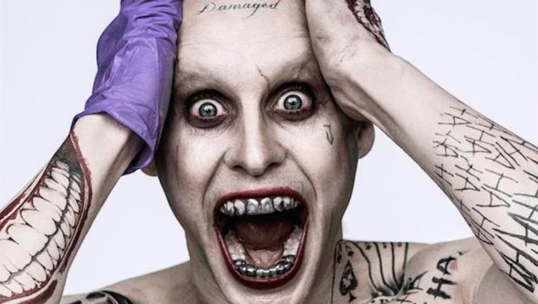 Jared-Leto-Joker-Suicide-Squad-1.png
