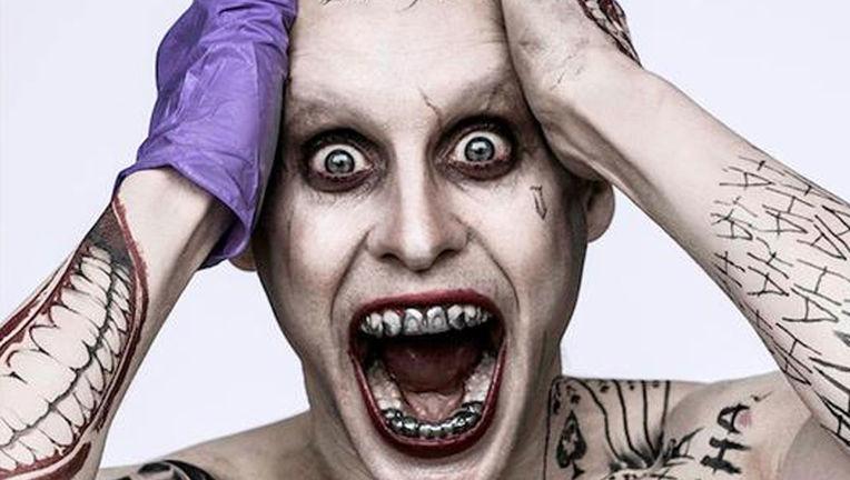 Jared-Leto-Joker.jpg
