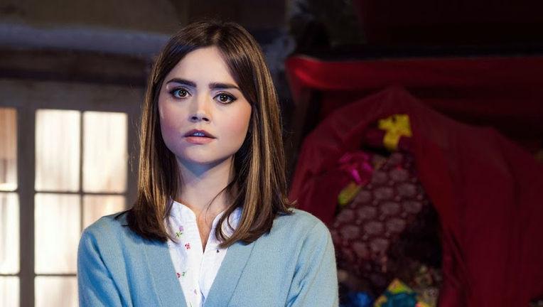 Jenna-Coleman-Clara-Last-Christmas.jpg