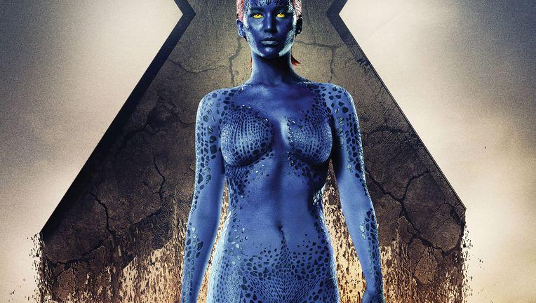 Jennifer-Lawrence-Mystique.jpg