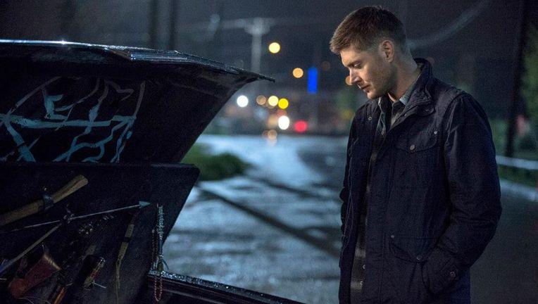Jensen-Ackles.jpg