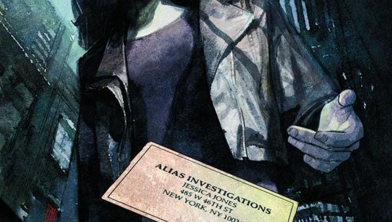 Jessica-Jones-Conceptual-art-poster_1.jpg