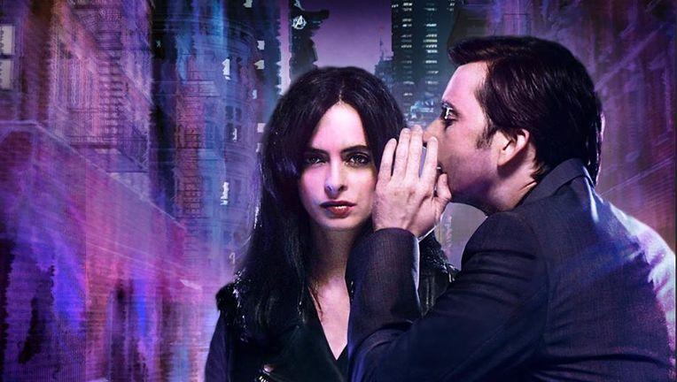 Jessica-Jones-Kilgrave-poster-Marvel-Netflix_1.jpg