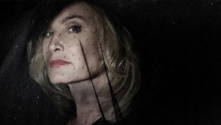 Jessica Lange American Horror Story