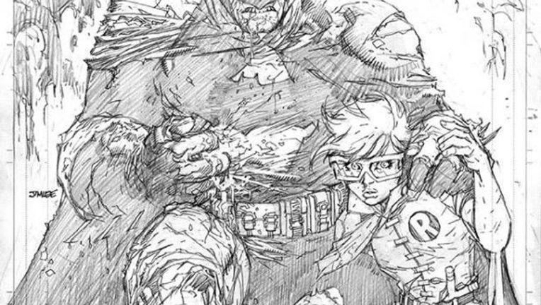 Jim-Lee-Dark-Knight-III-Variant-Cover-1_0.jpg