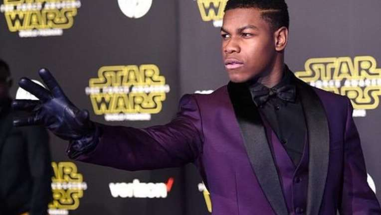 JohnBoyega_0.jpg