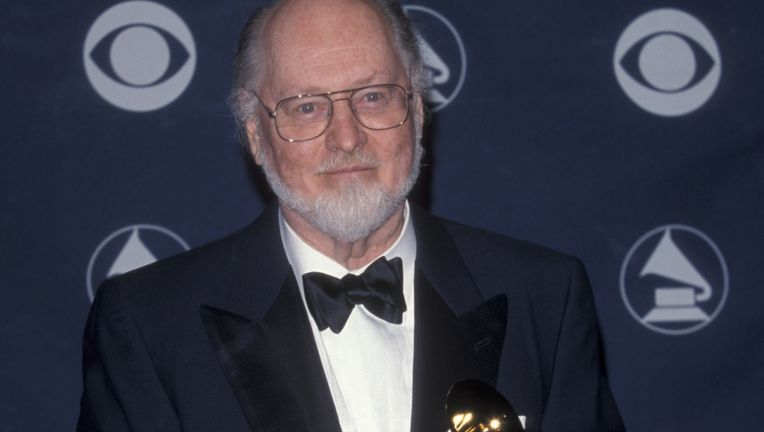 JohnWilliams_1.jpg