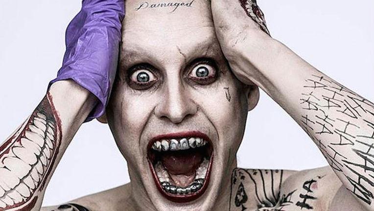 Joker-Jared-Leto.jpg