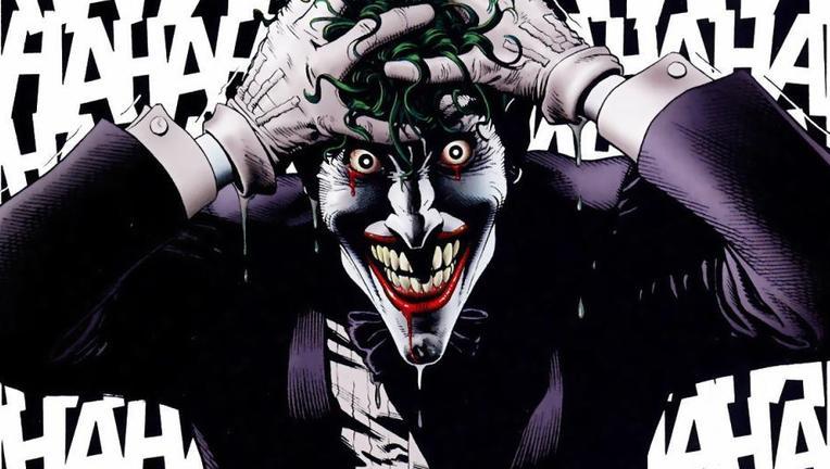 Joker-Killing_Joke-panel.png