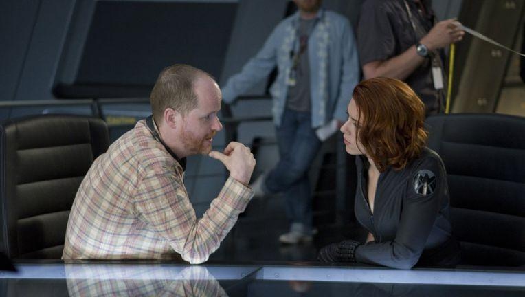 Joss-Whedon-considere-que-Lucy-de-Luc-Besson-est-une-enorme-avancee-pour-les-blockbusters-feminins_reference.jpg