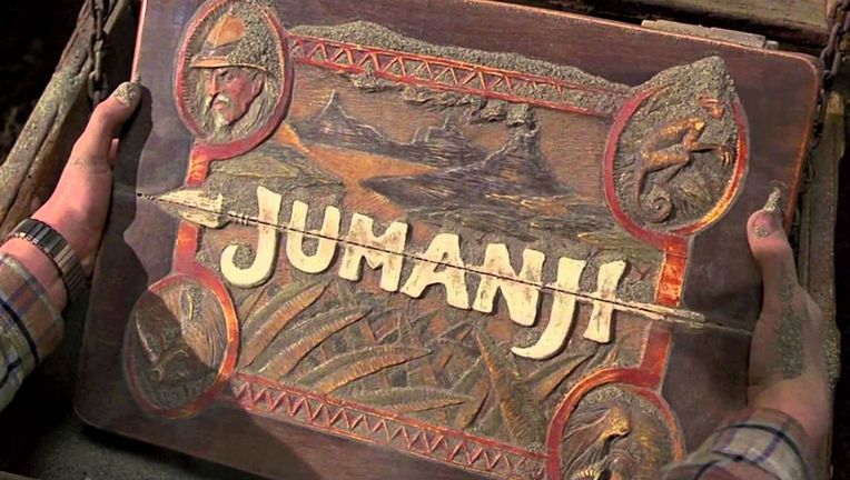 Jumanji-boardgame.jpg