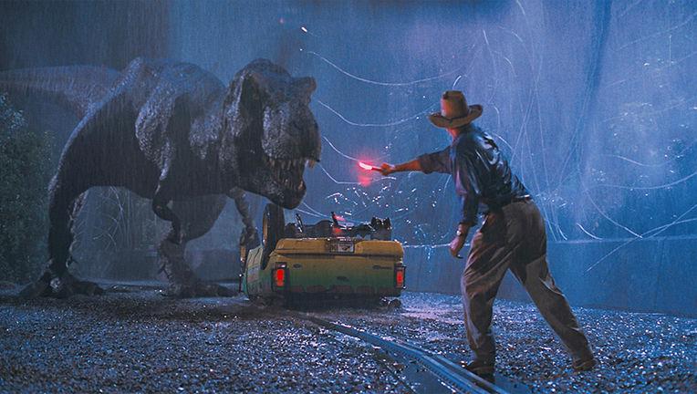 Jurassic-Park-T-Rex.jpg
