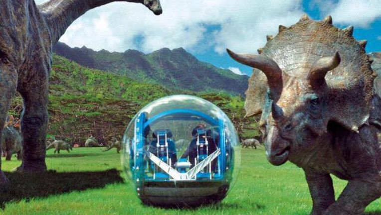 Jurassic-World_1_0.jpg