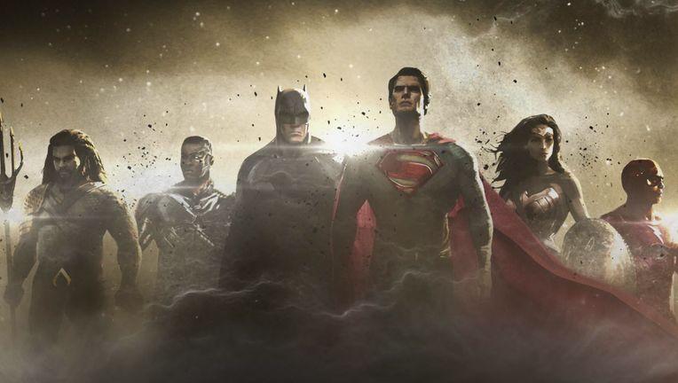 Justice-League-DC-Comics-fendomy-DC-Extended-Universe-3061477.jpeg