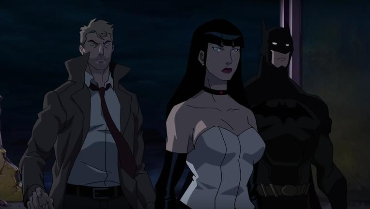 Justice-League-Dark-animated.png