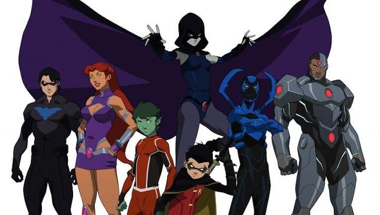 Justice-League-Teen-Titans-01-812x522.jpg