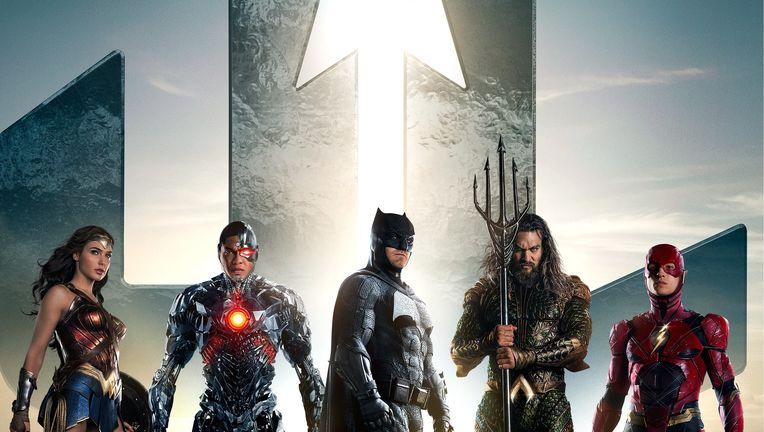 Justice-League_0.jpg