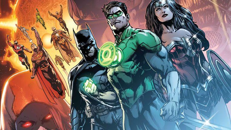 JusticeLeague_DC_Comics_1.jpg