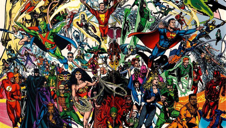 Justice_League_0010_0.jpg