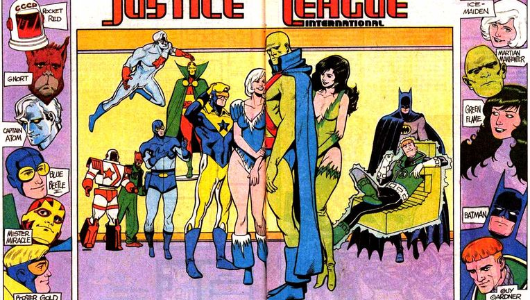 Justice_League_International_0016.jpg