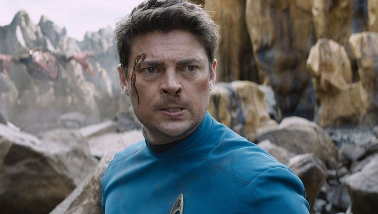 Star Trek Karl Urban McCoy.jpg