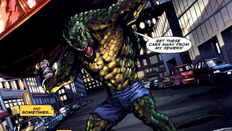 KillerCroc.jpg