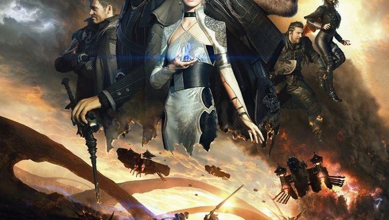 Kingsglaive_Final_Fantasy_XV_Poster_2016.jpg