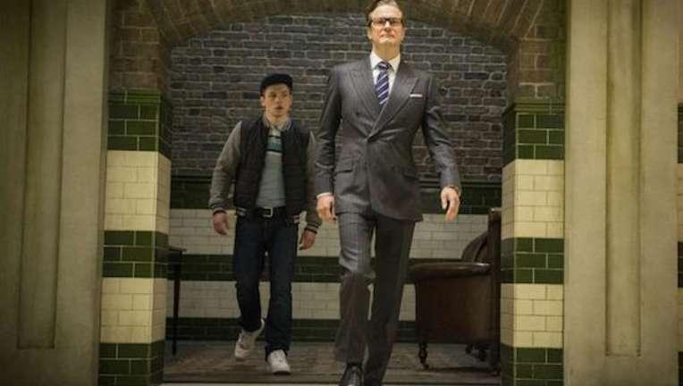 Kingsman-The-Secret-Service.jpg