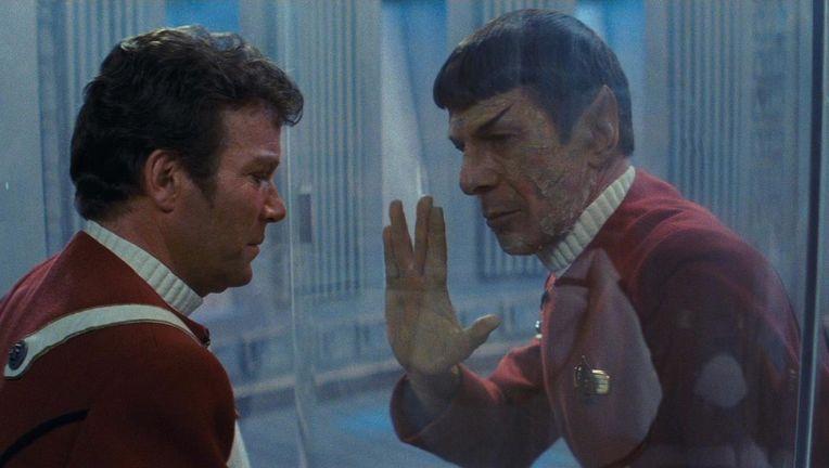 Kirk-Spock-Wrath-of-Khan.jpg
