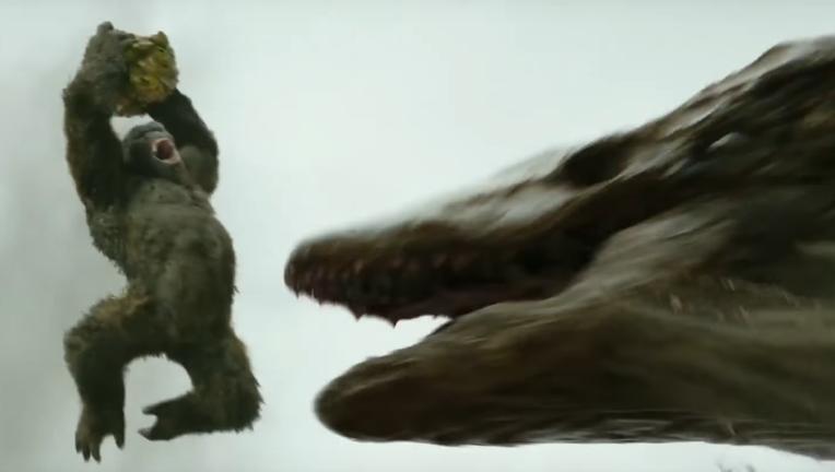 Kong-vs-Skull-Crawler-Skull-Island-clip-screengrab.png