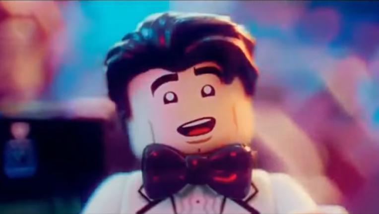 LEGO-Batman-Movie-TVspot-screengrab.png
