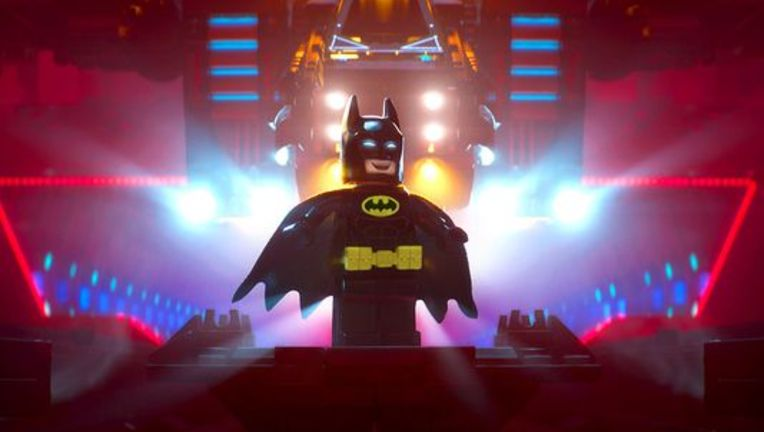 LEGO-Batman-Movie-image-4_1.JPG
