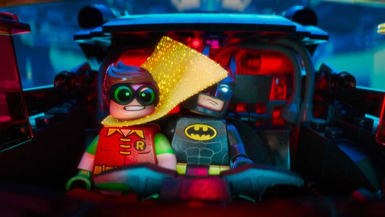 LEGO-Batman-Movie_Robin_Batman.jpg
