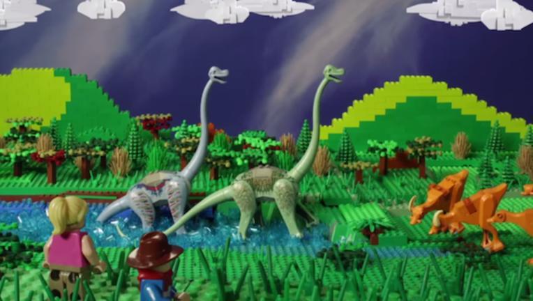 LEGOJurassicPark.png