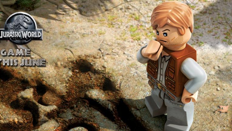 LEGOJurassicWorld_1.jpg