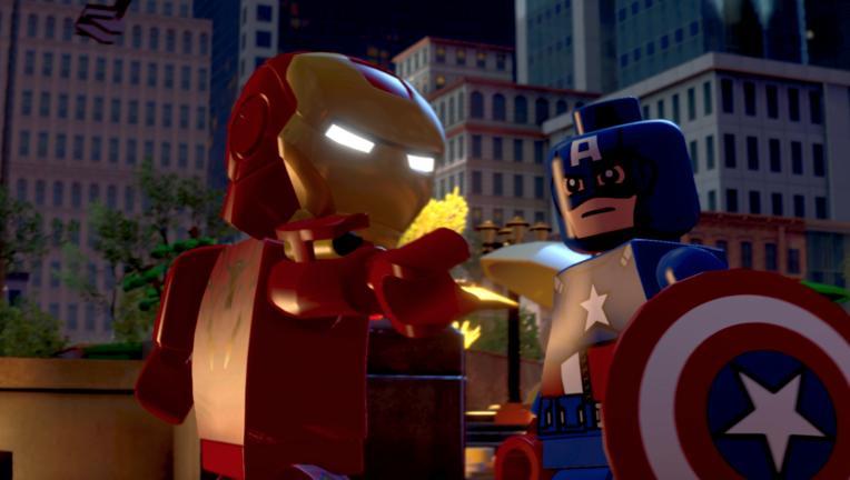 LEGOMarvelsAvengers2.png