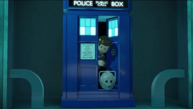 LEGO_Doctor_Who_BVD_screengrab_1.png