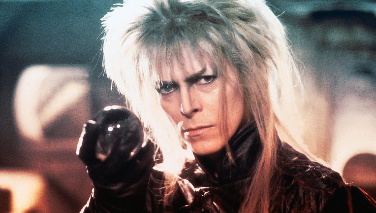 Labyrinth_hero_1920x1080.jpg