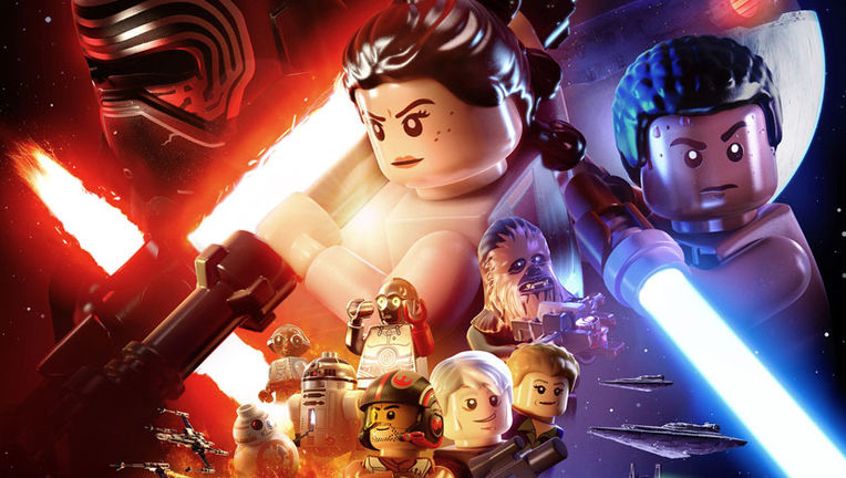 Lego-Star-Wars-The-Force-Awakens.jpg