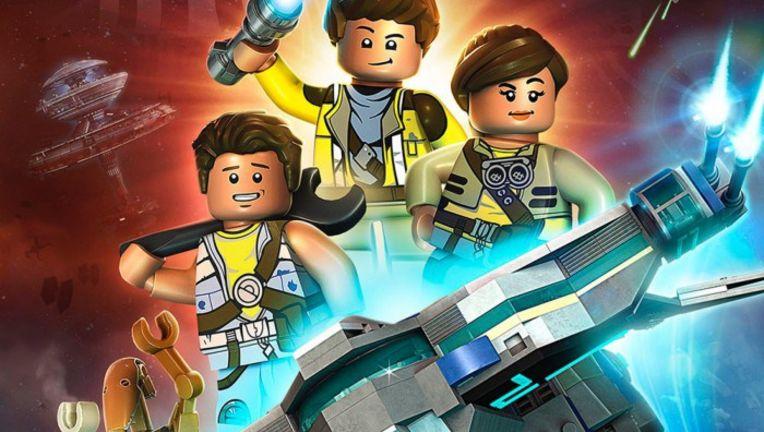 Lego_SW-FreeMakerAdventures.jpg