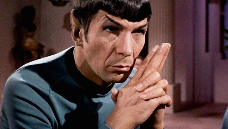 LeonardNimoy_Spock.jpg
