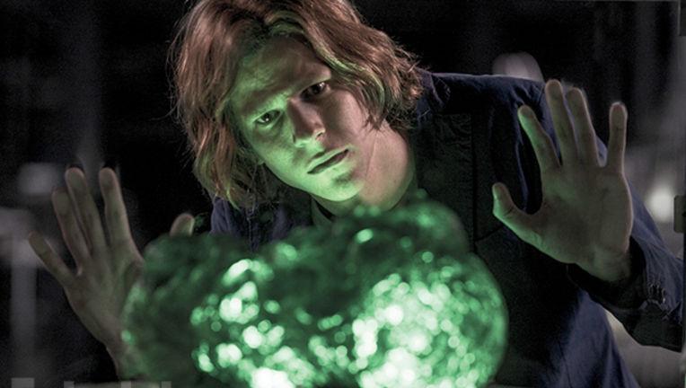Lex-Luthor-Batman-v-Superman-kryptonite.jpg